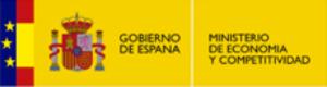 Gobierno de España - Banner